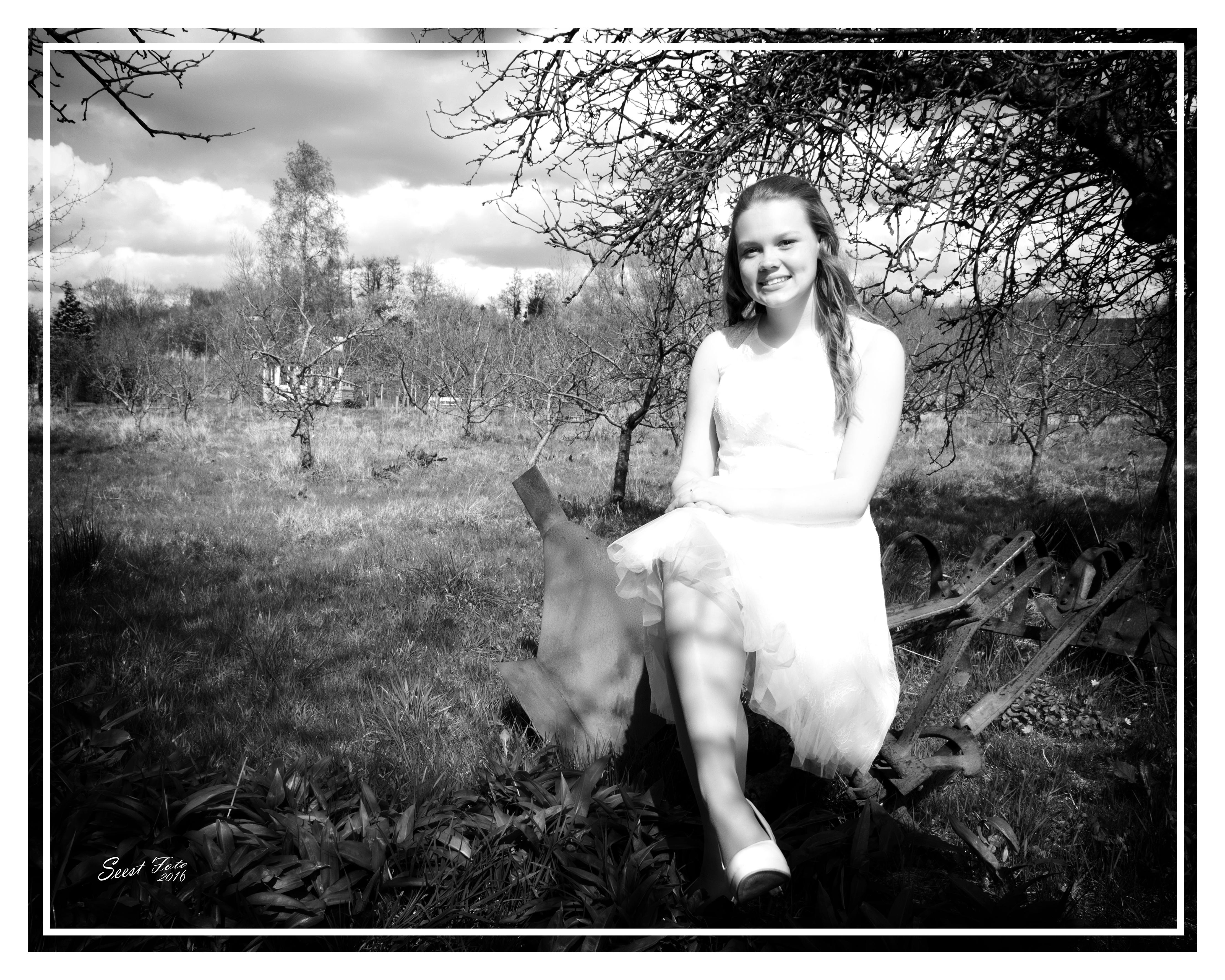 7e9bd7936fcc Professionel Fotograf i Kolding til familie